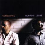 Semblence Blanco Wilms